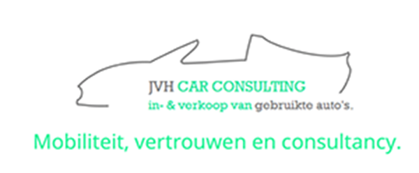 JVH Car Consulting